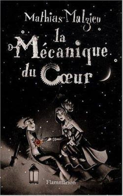 bm_CVT_La-Mecanique-du-coeur_8438