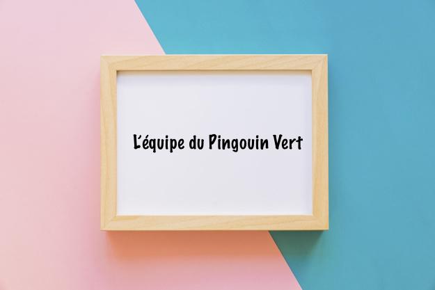 cadre-horizontal-sur-fond-rose-et-bleu_23-2147668418 - copie