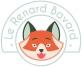 Logo FOX - high def - 2934 x 2400 px - 300dpi.jpg