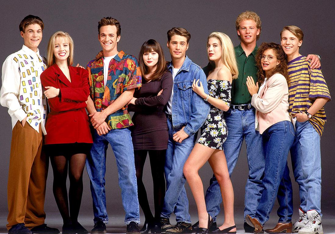 Que-sont-ils-devenus-les-acteurs-de-Beverly-Hills-90210