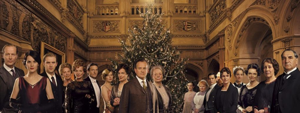 downton-abbey-chrsitmas-special-saison-2