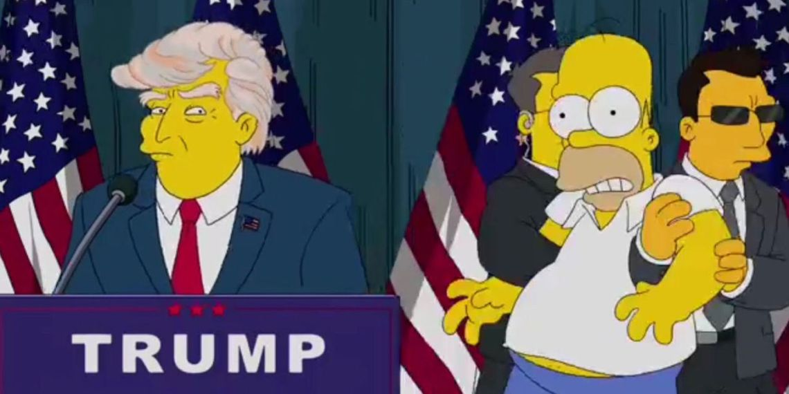 landscape-1478690367-the-simpsons-donald-trump-president