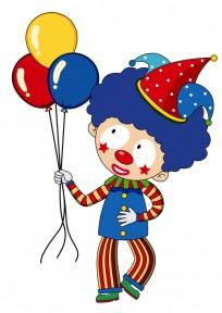 clown-joyeux-avec-des-ballons-colores_1308-5845.jpg