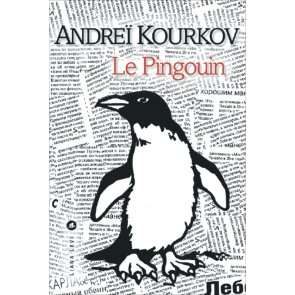 couverture-Pingouin1.jpg