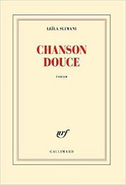 CVT_Chanson-douce_6975