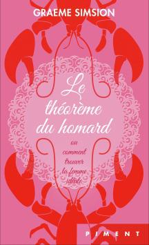 le-theoreme-du-homard