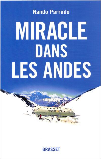 Miracle-dans-les-Andes.jpg