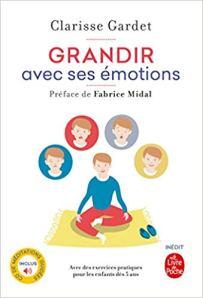 GrandirAvecSesEmotions