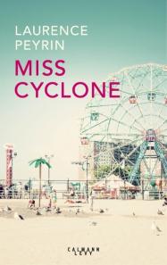 misscyclone