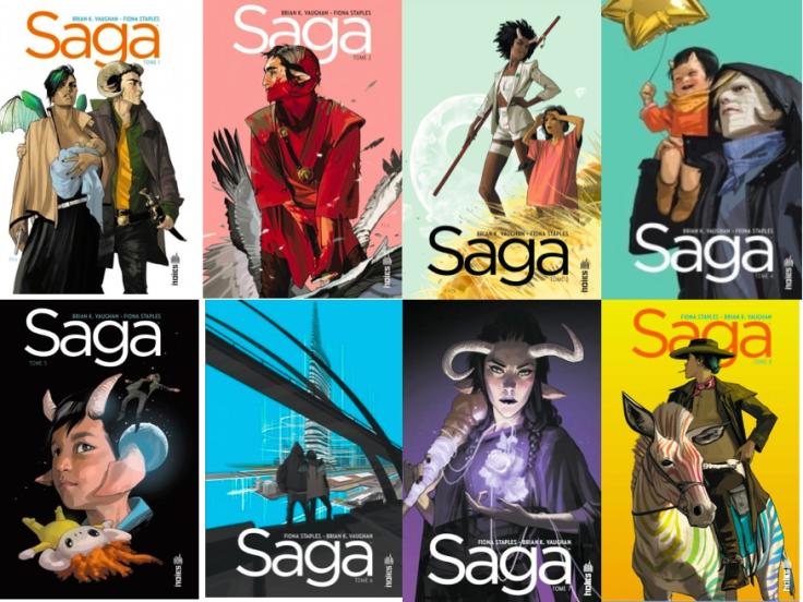 saga-tome-1-a-8