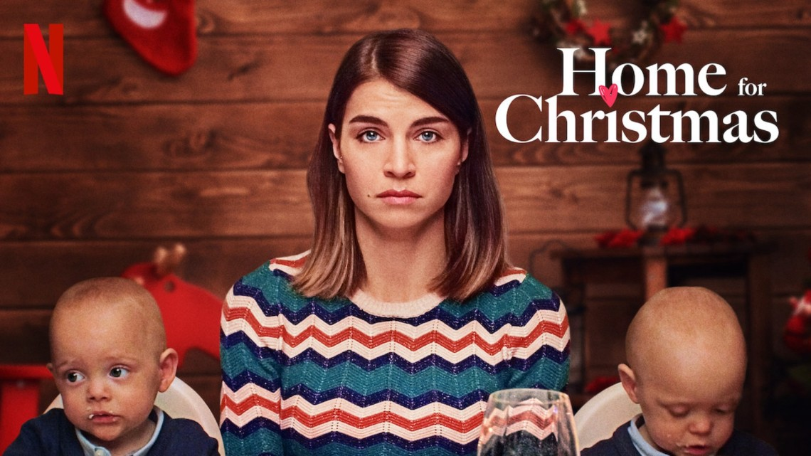 Noël-en-bonne-compagnie