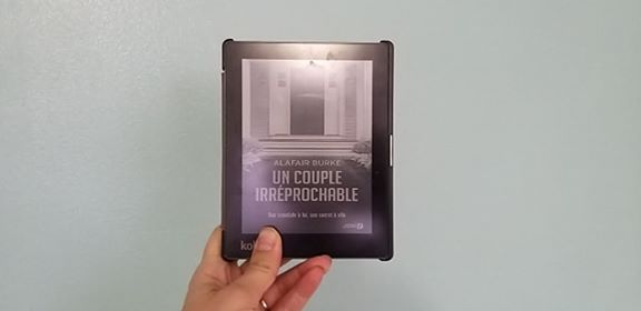 uncoupleirreprochable