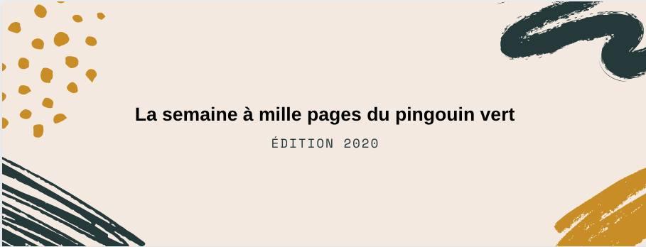semainea1000-1
